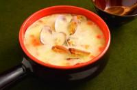mashed potato-03