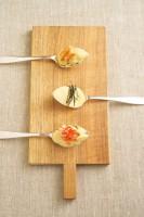 mashed potato-06